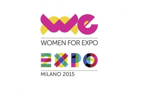 WE-Women: il progetto di Expo 2015 a Bookcity | BH Donna2 (al quadrato) | Scoop.it
