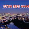 Beautiful Manchester escorts Can  Offer you  Everything you Need