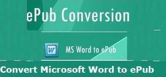 Word To Epub Conversion Service SERVICES from Waukee Iowa | Ebook Conversion Service | Scoop.it