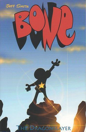 BONE: Create Your Own Comic | Comic Maker, Animated Video Maker, & Storybook Sites | Scoop.it