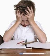 Uno de cada cinco españoles sufre de dislexia - EcoDiario.es | La dislèxia en els infants | Scoop.it