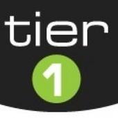 Things To Consider Before Choosing An IT Asset Disposal Cambridge | Tier 1 Asset Management Ltd | Scoop.it