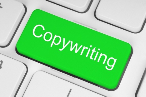 Copywriting Services| SEO Writing Services| Copywriting for website | Writing Help UK | Scoop.it