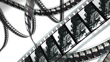 História do Cinema - History of Cinema - 1895 / 2007 | Science, Technology and Society | Scoop.it