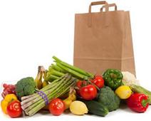 La vente directe de produits agricoles et alimentaires : panorama et perspectives : Eurostaf étude de marché | Locavore | Manger Juste & Local | Scoop.it