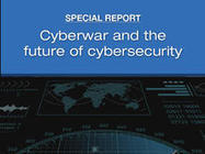 Cybercrime Inc: How hacking gangs are modeling themselves on big business - Association of Internet Research Specialists | AIRS | Security new's | Scoop.it