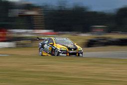 Raceway noise 'a risk' for residents - Marlborough Express | motorsport noise | Scoop.it