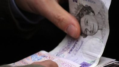 UK borrowing costs at two-year high | Becket Economics | Scoop.it