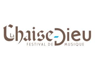 Festival de La Chaise-Dieu  - le programme   Muzibao   Scoop.it
