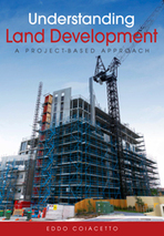 Understanding Land Development | net balance is interested in adaptation | Scoop.it