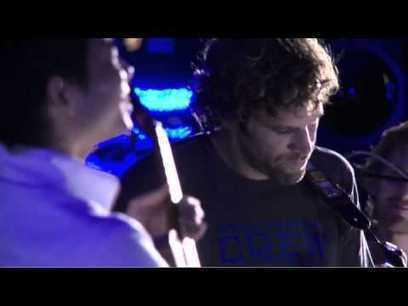 Jack Johnson and Friends. Best of Kokua Festival 2012 (10 vídeos) | Vídeos i Llistes | Scoop.it