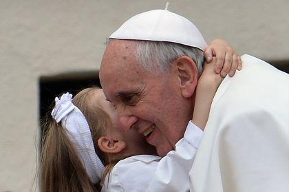 Evangelii Gaudium - il testo completo dell'esortazione apostolica di Papa Francesco, 24 novembre 2013   Il mondo che vorrei   Scoop.it
