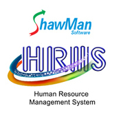 ShawMan Software - HRMS | KMS| Payrol | ShawMan Software | Scoop.it