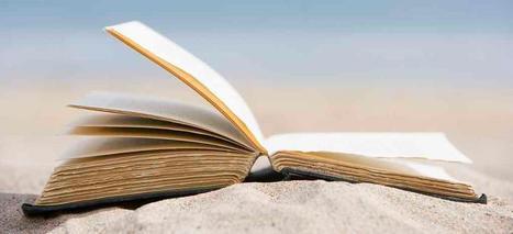 Durant les vacances, Benoît XVI conseille aux fidèles d'ouvrir la Bible. | Facebook | Sujets Religieux | Scoop.it