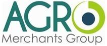 AGRO Merchants Group Acquires Nordic Logistics and Warehousing, LLC in Atlanta, GA - PR Web (press release) | Global Logistics Trends and News | Scoop.it