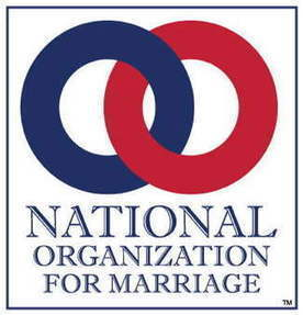 NOM To The Faithful: Give Us Money Or 'Gay Marriage Will Be Imposed Across America' | Daily Crew | Scoop.it