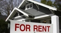How to Ensure Hassle-free Renting of a Property? | InStyle Apartments | Scoop.it