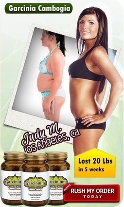 Interested to Buy Garcinium Garcinia Cambogia - Know The TRUTH Before Investing!! | Lose Weight Easily Now! | Scoop.it