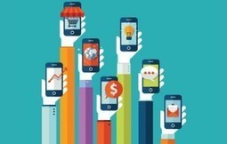 Marketing Evolution: Avoiding ROI that's DOA Means Moving to Mobile | Mobile Marketing | Scoop.it