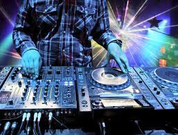 Professional Disc Jockey Services in Barrie | Barrie dj services | Scoop.it