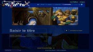 Le labo de la Bibliothèque numérique des enFants - Histoire des arts - Culture.fr | Cabinet de curiosités numériques | Scoop.it
