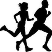Running seven minutes a day, helps keeps you ahead of cardiovascular diseases | Sport | Scoop.it