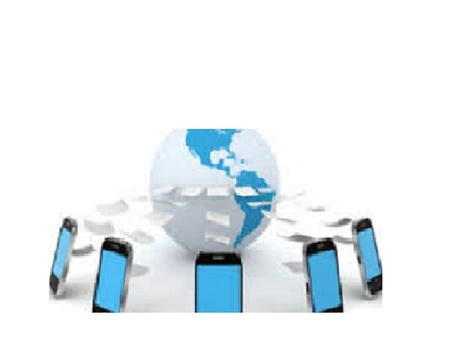 Important Facts About Bulk SMS Gateway | internetsms | Scoop.it