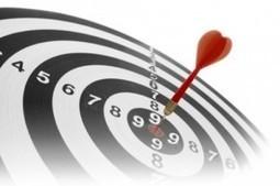 Más de 25 consejos para lograr una adecuada estrategia de Marketing de Contenidos orientada a resultados SEO | Agencias | Scoop.it