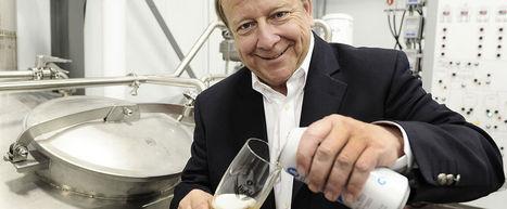Exclusif: Labatt achète la microbrasserie Archibald | Rhums et Bières | Scoop.it