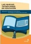 Educación, Nuevas Tecnologías y Nuevas Herramientas: Diccionario de la RAE en hipertexto | Hipertextualidad | Scoop.it