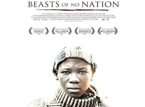 Beasts of No Nation | Cine, cine, cine... | Scoop.it