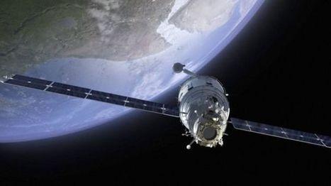 ¿Quién es dueño del espacio exterior? | Era del conocimiento | Scoop.it