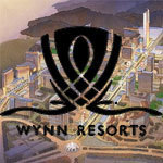 Wynn Invests $4 Billion in Macau Despite Cool Economic Climate, GamingZion | Poker & eGaming News | Scoop.it