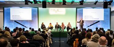 EMWA - European Medical Writers Association - Home | Escritura Científica | Scoop.it