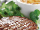 Horsemeat scandal: Whitbread and M&B withdraw food supplied by Paragon | Food & Health 311 | Scoop.it