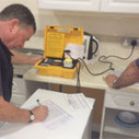 PAT test training courses on-site or local | Portable Appliance Testing | Scoop.it