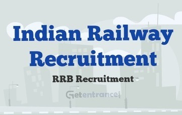 Railway Recruitment 2016 | Entrance Exams and Admissions in India | Scoop.it