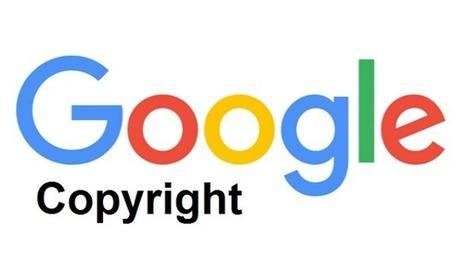 2 Millions de demandes de suppression de contenu piraté sont reçues chaque jour par Google - Arobasenet.com | Référencement internet | Scoop.it