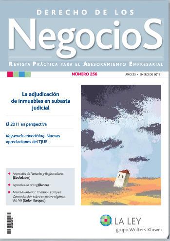 El nuevo código mercantil | Revistas -  Fondo Humanidades | Scoop.it