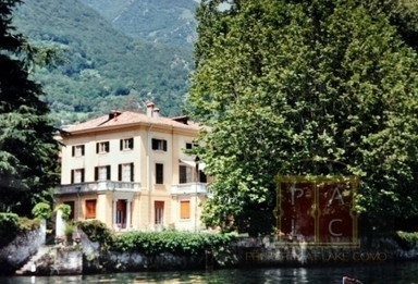 waterfront property for sale and rent on lake como, | Tips for Lake Como Property buyers & Vacationers | Scoop.it