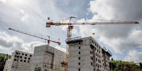 Logements sociaux: onze nouvelles villes mises à l'index | contre le mal logement | Scoop.it