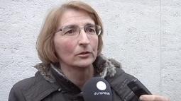 La periodista que anunció al mundo la dimisión del Papa   EURICLEA   Scoop.it