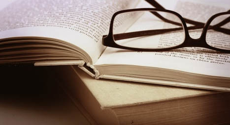 From Dyslexia to CEO: How my learning disabilities taught me to be a successful entrepreneur | Managing Technology and Talent for Learning & Innovation | Scoop.it