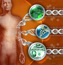 Maryland v. King: The Constitutionality of DNA Fingerprinting for ... | Now that genetic DNA evidence is admissible in court, should controversial closed cases be re-opened? | Scoop.it