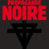 Propagande Noire