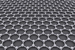 Researchers create optical switch with graphene semiconductor, could boost internet speeds | Dorai on Ideas, Inventions and Innovation | Scoop.it