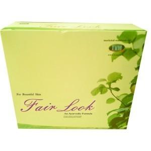 Try fair look cream for beautiful face, fair loo | Sandhi sudha plus oil | Scoop.it