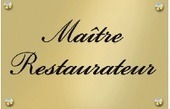 Maître restaurateur : gage d'attractivité touri...   Restaurant Le Panoramic   Scoop.it