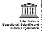 2013 | United Nations Educational, Scientific and Cultural Organization | Cultural Studies & Web Culture | Scoop.it