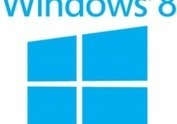 Mobile solutions provider CM Group announces new Windows 8 learning apps - CIOL | Learning standards | Scoop.it